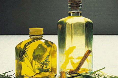 5 thành phần kiểm soát dầu tốt nhất cho da mụn