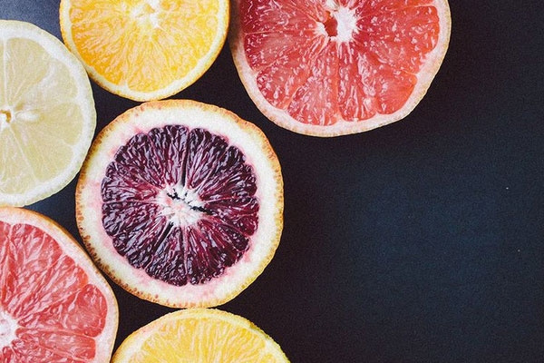 Cung cấp Vitamin C cho cơ thể theo cách nào là tốt nhất