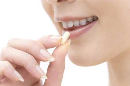 Glutathion và công dụng dưỡng trắng cho da