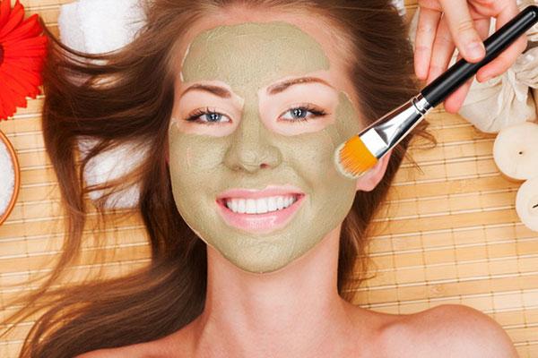Mặt nạ cho từng loại da - bí quyết bổ sung dưỡng chất cho da