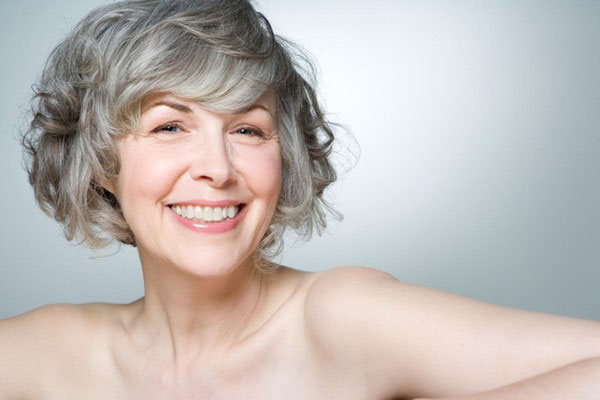 Quy trình chăm sóc da cho phụ nữ ngoài 30