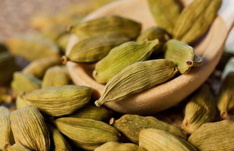 Tinh dầu bạch đậu khấu giúp chữa các bệnh về đường tiêu hóa