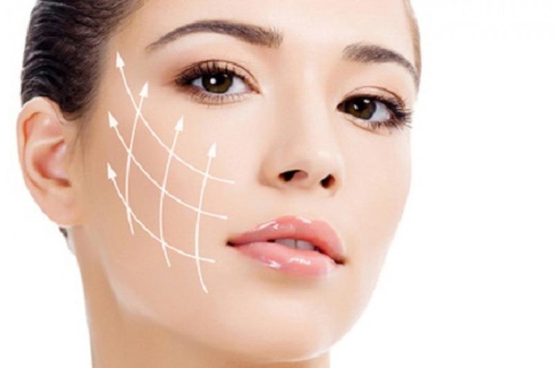 bổ sung collagen tăng cường sức khỏe làn da
