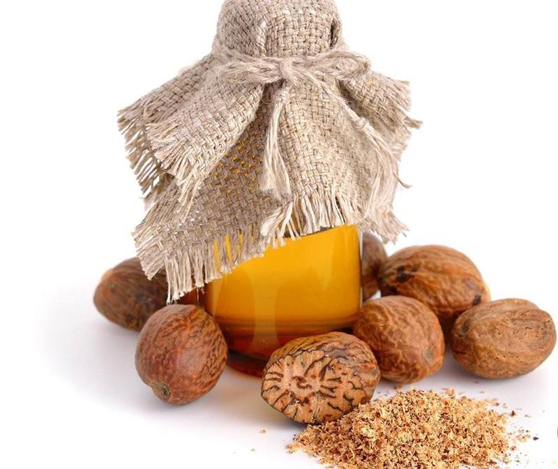 Tinh dầu bạch đậu khấu có tác dụng chống viêm, kháng viêm vô cùng hiệu quả