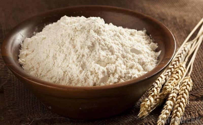 nước cân bằng da chứa tinh chất cám gạo OryzaSativa