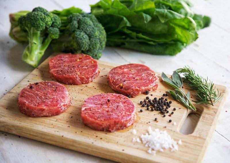 viên uống chống lão hóa chứa alpha lipoic acid có trong thực phẩm tự nhiên với nhiều tác dụng đa dạng