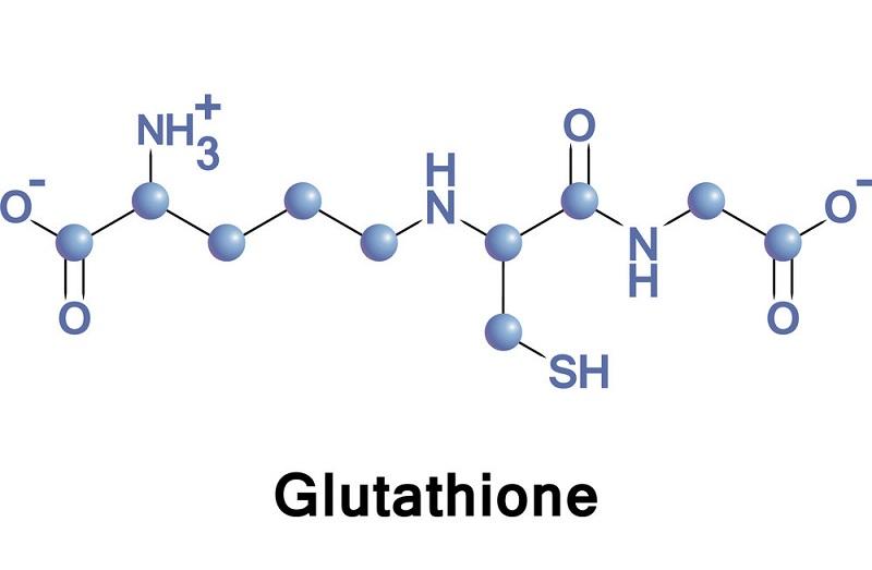 viên uống chứa dưỡng chất chống lão hóa