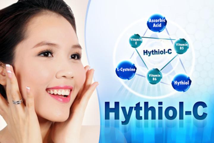 hythiol-la-gi