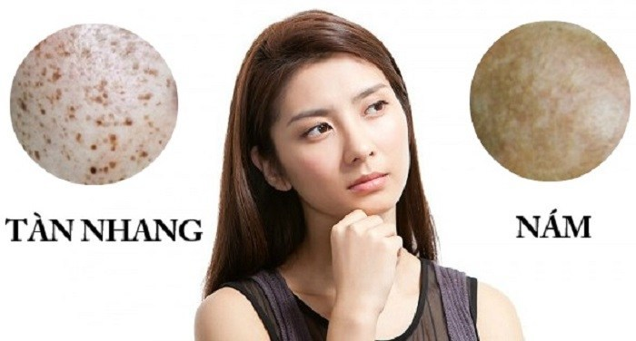 collagen-tri-nam