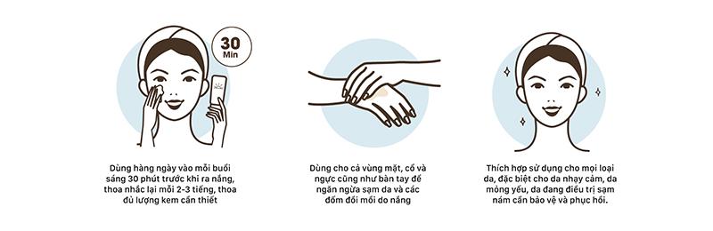 cach-su-dung-kem-chong-nang-vat-ly