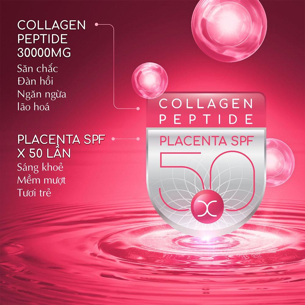 /thach-collagen-sakura-nhat-ban-chinh-hang