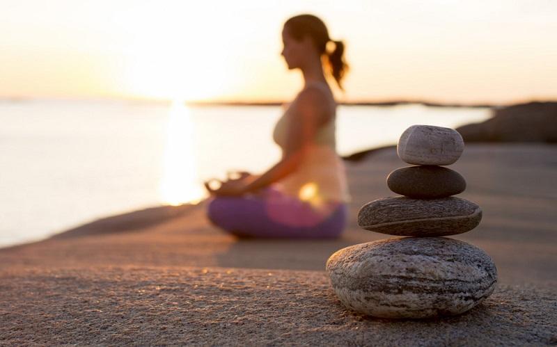 tập luyện hằng ngày nâng cao sức khỏe giúp ổn định nồng độ estrogen